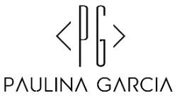@PaulinaGarciaLeather